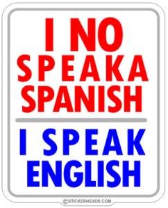 SPEAKAENGLISH34323