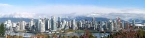 Vancouver_horizon_oct15