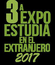logo-de-la-expo